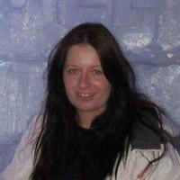 Petra Kalinowski