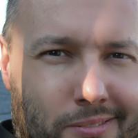 Marek Kielgrzymski