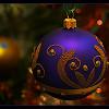 Świąteczne piosenki