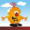 BABADU TV - piosenki dla dzieci