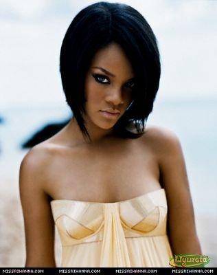 Umbrella Acustic Rihanna Tekst Piosenki I Chwyty Na Gitare