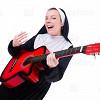 Pieśni katolickie