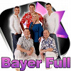 Bayer Full