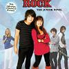 Camp rock (Demi Lovato & Joe Jonas )