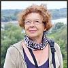 Krystyna Morawska
