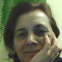 Jolanta Gębka