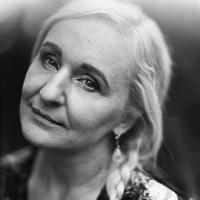 Małgorzata Anna Bobak Końcowa