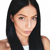Justyna Maciejowska