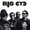 Big Cyc