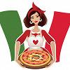 Ludowa włoska