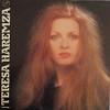 Teresa Haremza