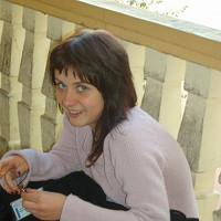 joanna michalczuk
