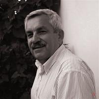 Andrzej Talarek