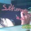 slheroin