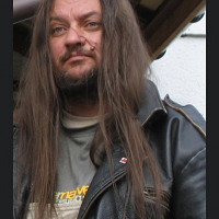Marek Dunat