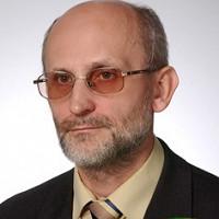 Wiesław Janusz Mikulski