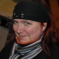 Katarina/ K.Klatkiewicz-Stuper