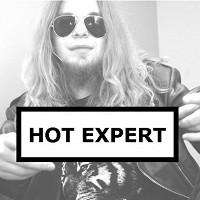 HOT EXPERT