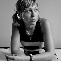 Sylwia Strączewska