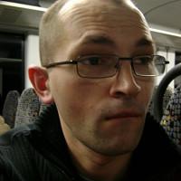 Piotr Radziun