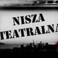 Nisza Teatralna
