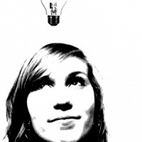 Monika Nejgebaum