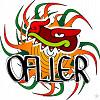 Offler