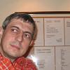 Krzysztof Cysior Deroń