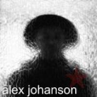 alex johanson