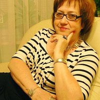 Danuta Kurczewicz