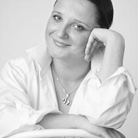 Kamila G