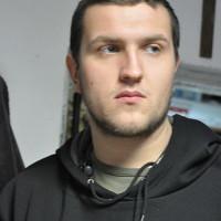 Jakub Sroka