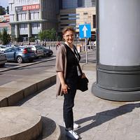 Alicja Kubiak