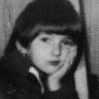 Jadwiga Kostorz
