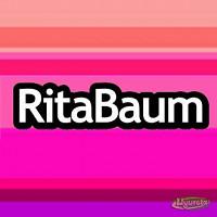 Rita Baum