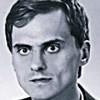 Krzysztof Mroczko