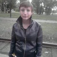 Daria Sukniak