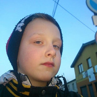 Sebastian Kowalewski