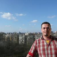 rafał gawron