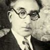Robert Więckowski