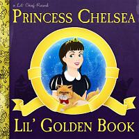 Princess Chelsea