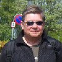Mirosław Bondarowicz