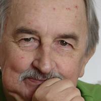 Lech Kamiński