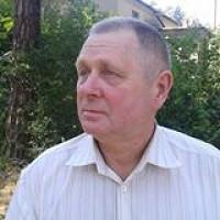 Leszek Tadeusz Kielnerowski